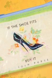 Corina 50s Shoe Wallet 229 57 26767 25072018 01c