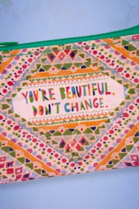 Cortina 50s You're Beautiful Wallet 229 29 26765 25072018 01c