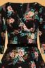 Bunny Blue Bell Swing Dress 25839 1v