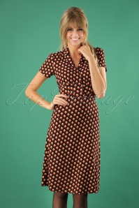 King Louie 60s Oddity Dress 102 27 25276 20180620 001W