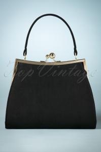 Ruby Shoo Lace Bow Handbag 212 69 25093 20180727 0007w