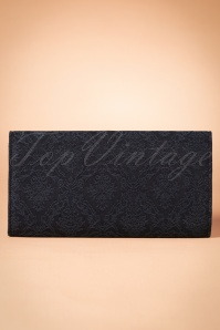 Ruby Shoo Clutch Hanoi Navy 210 31 25092 20180727 0007w