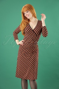 King Louie 60s Oddity Dress 100 27 25279 20180620 01W