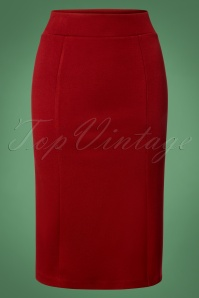 King Louie Tube Skirt 120 20 25271 12072018 01W
