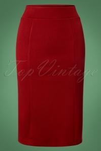 King Louie Tube Skirt 120 20 25271 12072018 01W