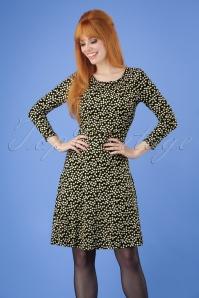 Vive Maria Heartbreaker a line dress 106 14 25149 3W