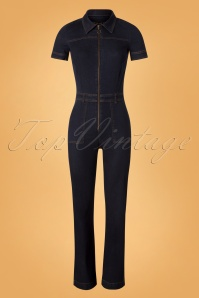 King Louie Garbo Jumpsuit 133 30 25251 20180807 0002W