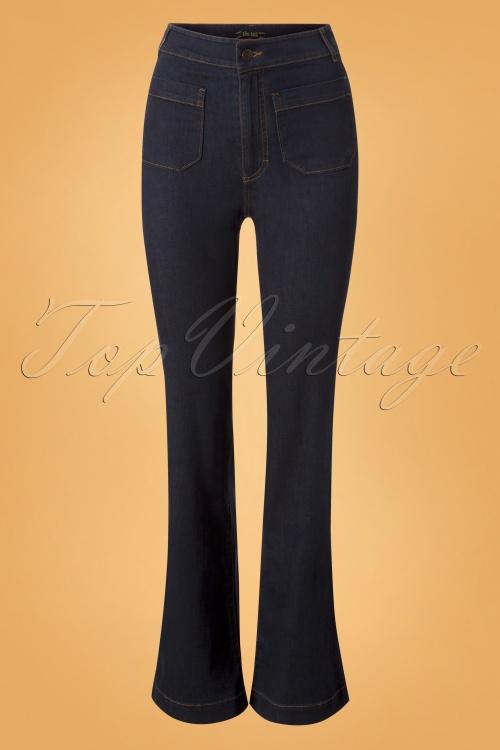 king louie jeans