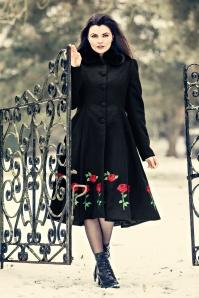Bunny 40s Rosa Roses Coat 152 10 25897 10082018 04c