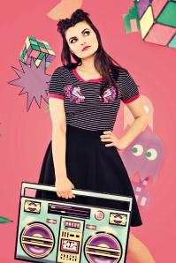 Bunny Roller Skate Shirt 111 14 25876 10082018 06c2