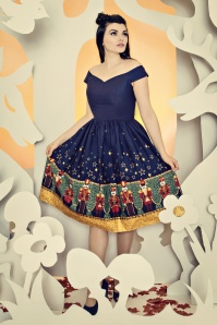 Bunny 50s Nutcracker Dress 102 3925837 10082018 05c