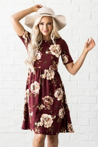 Mikarose Natalie Dress 100 27 26112 20180810 01