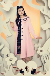 Bunny Pink Coat 25896 20180717 01