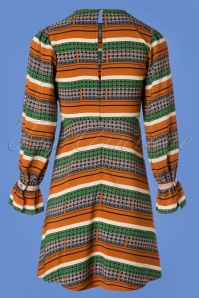 Traffic People The Transition Dress 102 79 25339 20180814 0013W