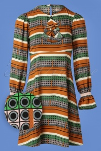 Traffic People The Transition Dress 102 79 25339 20180814 0003W1