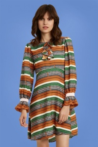 Traffic People The Transition Dress 102 79 25339 20180814 1