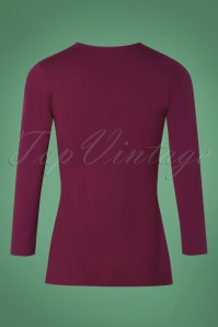 Very Cherry Sweetheart Top 113 20 25674 20180816 0004