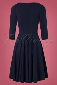 Very Cherry Ballerina Dress in Olive Green 102 40 25658 20180816 0009W
