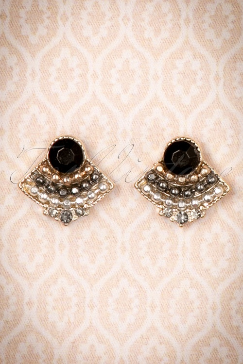 Louche Darina Small Earring 330 1 25859 20180816 0015w