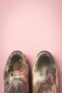 DNA Footwear Enkellaarsjes Paulien 441 14 25544 20180813 0003
