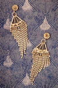 Lovely Crystal Earrings 333 92 26490 08142018 005W
