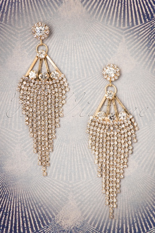 Lovely Crystal Earrings 333 92 26490 08142018 003bW