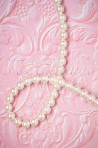 Lovely Grace Kelly Pearl Necklace 300 51 26483 08142018 002W