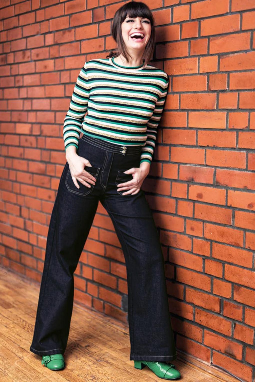 2019 Sexy Pole Dancing Skinny Shorts Cosplay Jeans Bikini ... |Dancing Jean Shorts