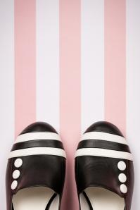 Lola Ramona Ava Working It Shoes 400 14 25390 08152018 005
