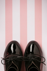 Lola Ramona June Jet Shoes Black 421 10 25386 08152018 016