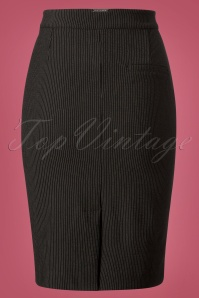 Vive Maria Dandy in love pencil skirt 120 14 25160 20180809 0003W