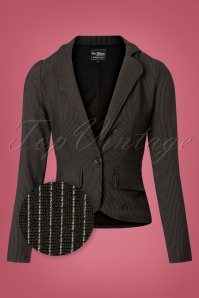 Vive Maria Dandy in Love Blazer 150 14 25158 20180719 0001wv