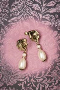 Lovely Miriam Earrings 333 51 26475 08142018 003W