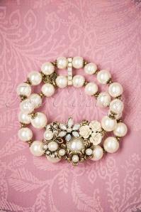Lovely Miriam Bracelet 310 51 26471 08142018 002W