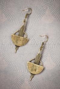 Lovely Deco Earrings 333 91 26480 08142018 006W