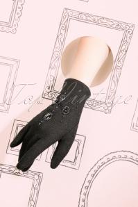 Amici Gloves Black 25932 12062018 013pW