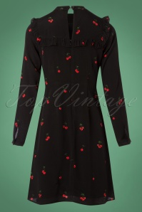 Sugarhill Boutique Lolita Winterberry Dress 102 14 25570 20180817 0006W