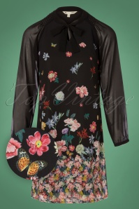 Yumi Botanical Garden Dress 106 14 25696 20180821 0001W1