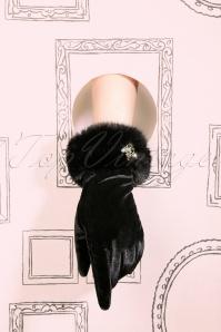 Amici Karly Gloves Black 25928 12062018 004pW