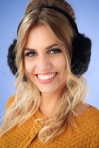Amici Monroe Ear muffs 290 10 25922 08232018 001W