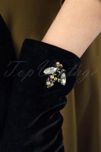 Amici Brynn Gloves black 250 10 25924 08232018 003W