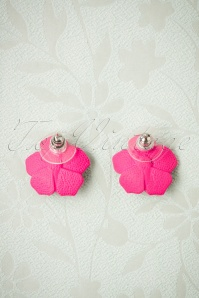 Collectif Clothing Petunia earrings 330 29 25560 08222018 005W