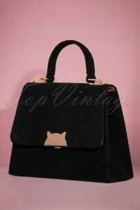 Collectif Cleo Kitty Bag 212 10 25547 07042018 017W