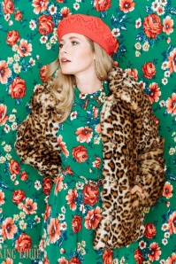 King Louie Lorella Leopard Coat 152 58 25303 20180830 01