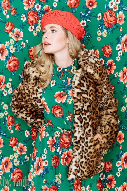 King Louie Lorella Leopard Coat 152 58 25303 20180830 01