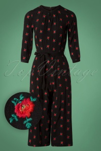 King Louie Luna Jumpsuit 133 14 25237 20180830 0004 1W1