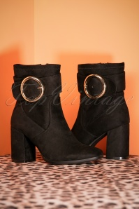 Fabulous Black Boots 441 10 25469 08302018 022W