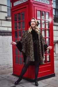 Vixen Liliana Leopard Coat 142 79 25055 20180830 01W