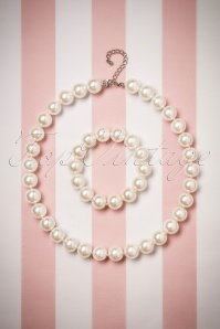 Darling Divine Pearl Necklace 300 50 26910 09052018 002W