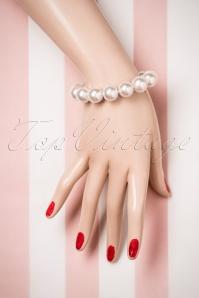 Darling Divine Pearl Bracelet 310 50 26886 09052018 004W